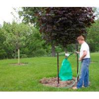 Buy cheap tree watering bags from wholesalers