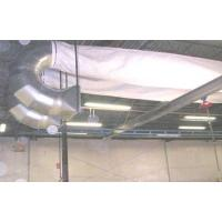Buy cheap fabric and ductwork from wholesalers