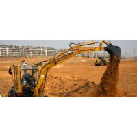 Five Star Agricultural Construction Equipment