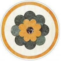 Buy cheap Patten/Inlay/Medallion from wholesalers