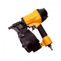 Buy cheap Air Roofing Coil Nailer - HCN65 from wholesalers