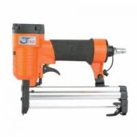 Buy cheap Nailer Staplers from wholesalers