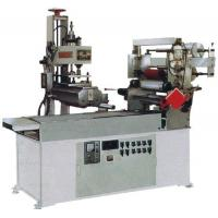 Buy cheap Low Temp.Hot Stamping Machine from wholesalers