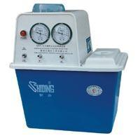 Buy cheap Water Jet Aspirator Pump from wholesalers