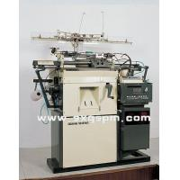 Buy cheap JS203-M from wholesalers