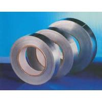 Buy cheap Conductive Tin-plated Copper Foil Tape from wholesalers