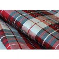 Buy cheap Yard-Dyed Silk Dupion Fabric from wholesalers