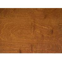 Buy cheap ZheJiang Layo Wood Industry Co., Ltd. from wholesalers