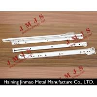 Buy cheap FGV Drawer Slide from wholesalers