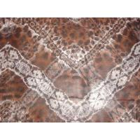 Buy cheap silk with crepon georgette printed-05 from wholesalers
