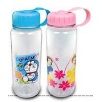 Buy cheap PE Sports Bottle from wholesalers