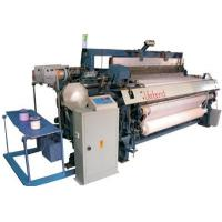 Buy cheap RAPIER TAPPET SHEDDING LOOM from wholesalers