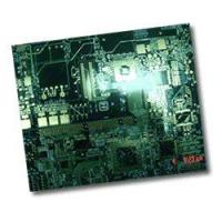 Buy cheap Non-halogen board Non- halogenboard Example of non- halogen board from wholesalers