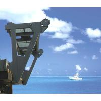 Buy cheap Main switchboard Platform /offshore davit from Wholesalers