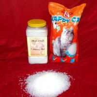 Buy cheap Type c cat litter-export product product