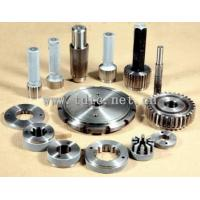 Buy cheap Others Ring Gauge product