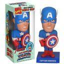 Buy cheap Super Heroes Captain America product