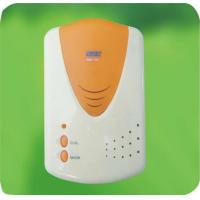 Buy cheap BSE-755Odor-removing air purifier from wholesalers