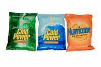 Buy cheap Cold Power-2... from wholesalers