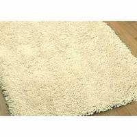 Buy cheap sheet carpet  Free Shipping Both Ways - Risk Free 30-day Trial - 150% Price Match Guarantee. Fiber Content: Acrylic Yarn, Artificial Silk and Rayon; Backing: 100% Cotton. Hand Tufted. Thick twisted yarn. Luxurious 2 thick & soft shag pile. Due to the from wholesalers