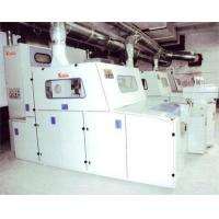 Buy cheap CARDING-MACHINE KD-262 from wholesalers