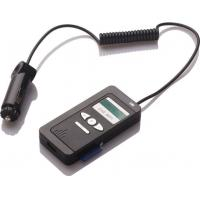 Buy cheap Mineturn Industries Co.,Ltd. - car FM/mp3 transmitter from wholesalers