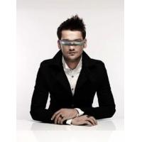 Buy cheap Mineturn Industries Co.,Ltd. - video glasses from wholesalers