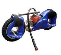 Buy cheap Wheelman /G-Wheel- Motorized Skateboard,gas scooter,g-wheel(CE) Model No.ID011 from wholesalers
