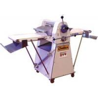 Buy cheap Dough Sheeter OMJ -420,520,600,600L from wholesalers
