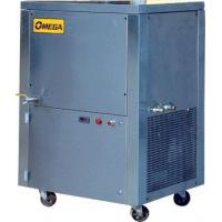Buy cheap Water Chiller OMJ-160 Water chiller from wholesalers