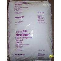 Buy cheap NEOBOR from wholesalers