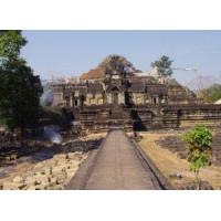 Buy cheap Cambodia Land World - Photo Gallery from wholesalers