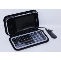 Buy cheap Dapeng T2000 JAVA TV WIFI Phone iphone shape Qwerty keyboard from wholesalers