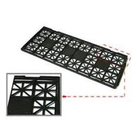 Buy cheap Conductive ESD Plastics from Wholesalers