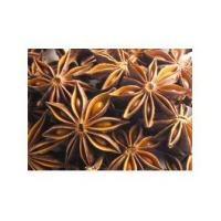 New Products anise