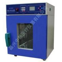 Buy cheap The characteristic of GK9000 series Dry Heat Sterilizers from wholesalers