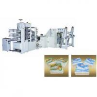 Buy cheap Daily-use Products Machines >> High Capacity Napkin Pape... from wholesalers