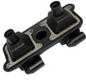 Buy cheap Dry Ignition Coils DQG1423 Dry Ignition Coil from wholesalers