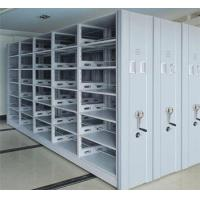 Buy cheap Shelves Series YD-A-type manual Shelves from wholesalers