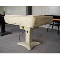 Buy cheap Automatic Mahjong Table Item No: ZJC018 from wholesalers