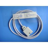 Buy cheap Spo2 Series Berry P/N:DS-002Sensor Product Type:Nellcor Pediatric disposable spo2 sensor from wholesalers