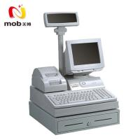Buy cheap POS PS1603-POS product
