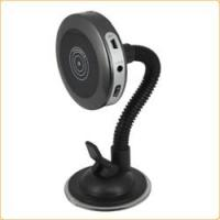 Buy cheap Mini Camera Voice Activated Vehicle Camera Cam from wholesalers