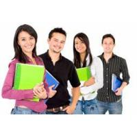 Student and Academic Support Service