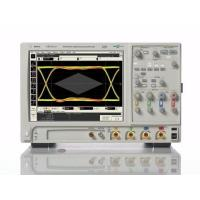 Buy cheap Digital  Signal Analyzer (NEW) Agilent/HP DSA90404A from wholesalers