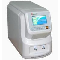 Buy cheap IR-force 200 from wholesalers