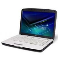 Buy cheap acer aspire 531... from wholesalers