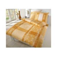Buy cheap Bedding set microfiber bed set from wholesalers