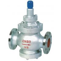 Buy cheap Valves Pressure Reducing Valve from wholesalers