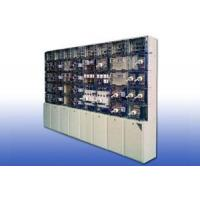 Buy cheap Low Voltage Switchgear Low Voltage Switchgear ID from wholesalers